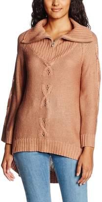 Somedays Lovin Women's The Patti Knit Jumper