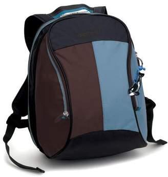 Allerhand AH-K-TBP-24 114 Kids Travel Backpack Shadow Design