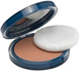 Cover Girl Clean Matte Pressed Powder Warm Beige 10 g