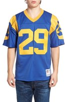 Mitchell & Ness Men's Eric Dickerson 29 Jersey