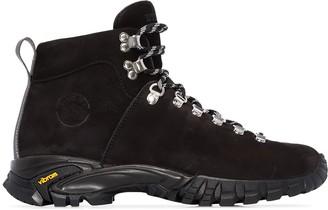 Diemme Maser hiking boots