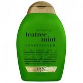 OGX Hydrating Teatree Mint Conditioner 385 mL