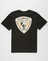 Element Roar BoysT-Shirt