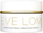 Eve Lom Time retreat intensive night cream 50ml