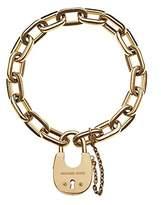 Michael Kors Bracelet Women's Bracelets MKJ4627710