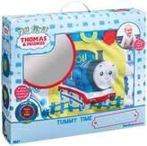 Thomas & Friends My First Thomas Activity Mat