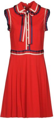 Gucci Short dresses