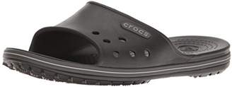 Crocs Unisex Crocband Ii Slide Sandal