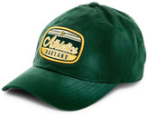 American Needle Rebound Oakland Athletics Baseball Cap