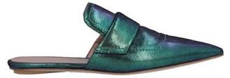 Marni Slippers