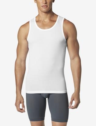 Tommy John Air Tank Stay-Tucked Undershirt