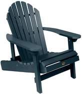 Adirondack Highwood Hamilton Folding & Reclining Chair