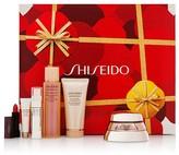 Shiseido Restore & Renew Set