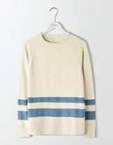 Boden Turner Sweatshirt