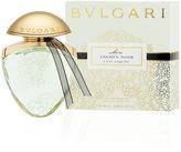 Bulgari BVLGARI Mon Jasmine Noir L'Eau Exquise Eau de Toilette Jewel Charm, .5 oz - Limited Edition