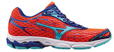 Mizuno Women's Wave® Catalyst