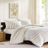 Inkivy INK+IVY Sutton Comforter Set