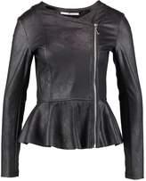 Gaudi' Gaudi Summer jacket black