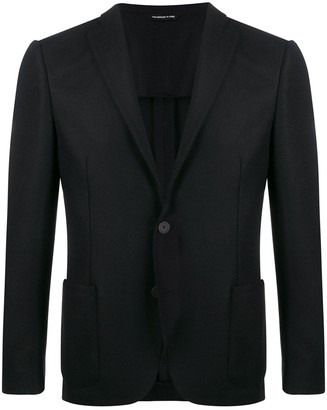Tonello Slim-Fit Suit Jacket