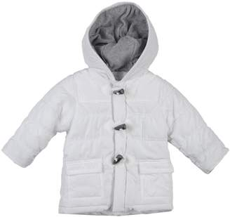 Aletta Synthetic Down Jackets - Item 41661886AG