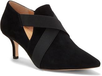 Corso Como Cc R) Diansko Ankle Boot