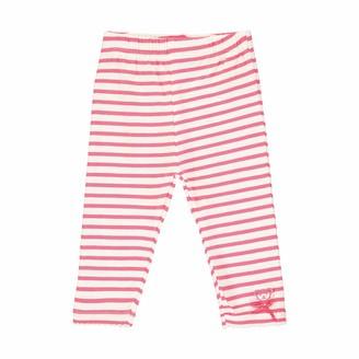 Steiff Baby Girls Leggings
