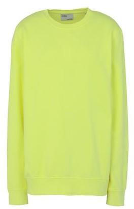 COLORFUL STANDARD Sweatshirt