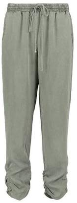 Splendid Casual trouser