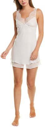 Rya Collection Graceful Chemise