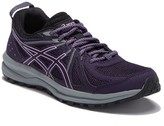 Asics Frequent Trail Running Sneaker