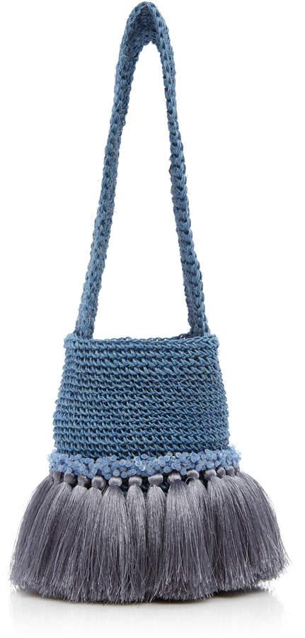 Crochet Bags Shopstyle