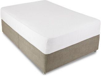 Marks and Spencer Jersey Fitted Sheet