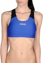 Arena Bikini tops