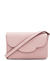Kate Spade Joley Crossbody Bag