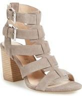 Sole Society 'Rhea' Sandal (Women)