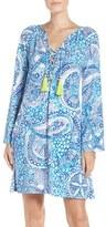 Lilly Pulitzer Sea Isle Dress