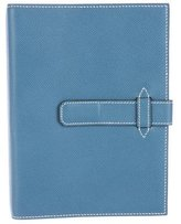 Hermes Courchevel Semainier Agenda Cover