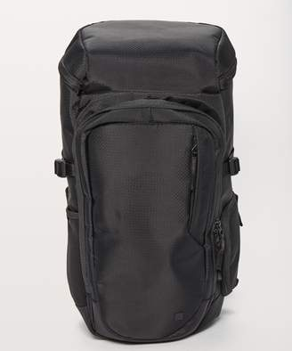 Lululemon Room To Roam Backpack *23L