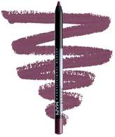 NYX (6 Pack Faux s Eyeliner - berry