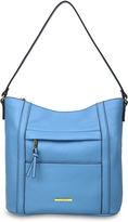 Liz Claiborne City Hobo Bag