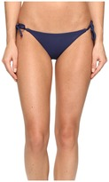 Becca by Rebecca Virtue Color Code Tie Side Bottom