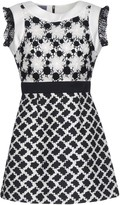 Ungaro Short dresses - Item 34708149