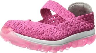 Bernie Mev. Girl's Gummies Charm K Sneaker