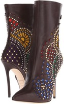 DSQUARED2 Ankle Boot