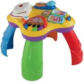 Fisher-Price Puppy & Friends Learning Table by