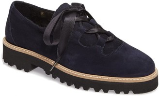 Ron White Daisy Water Resistant Oxford
