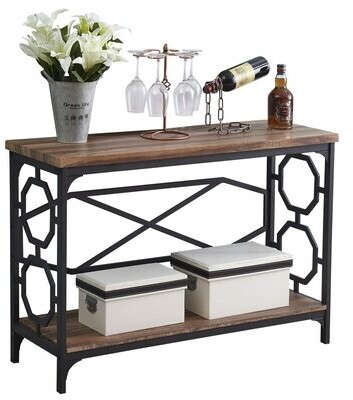 Narrow Console Table Shop The World S Largest Collection Of Fashion Shopstyle