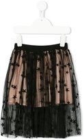 Stella McCartney Amalie Star skirt