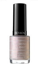 Revlon Colourstay Gel Envy Nail Varnish - Beginners Luck