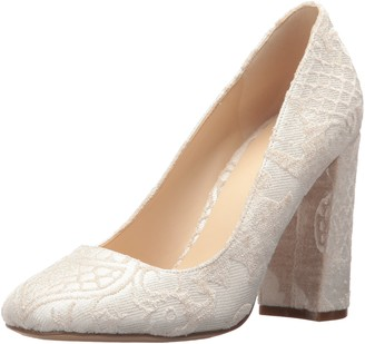Nine West Women's Denton